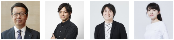 Hakuhodo DY staff to sit on 4 juries at Cannes Lions  0c7f9c979